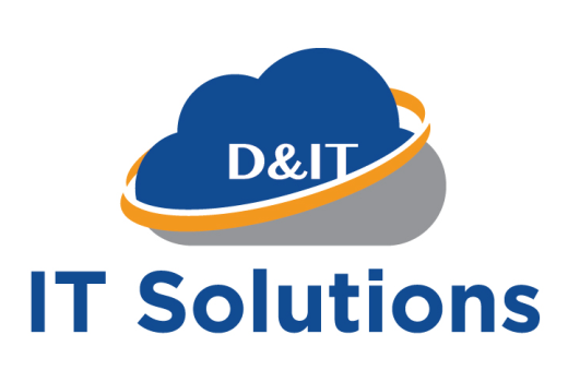 ITsolution logo
